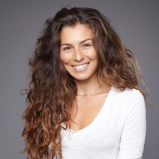 Selma Aouichaoui
